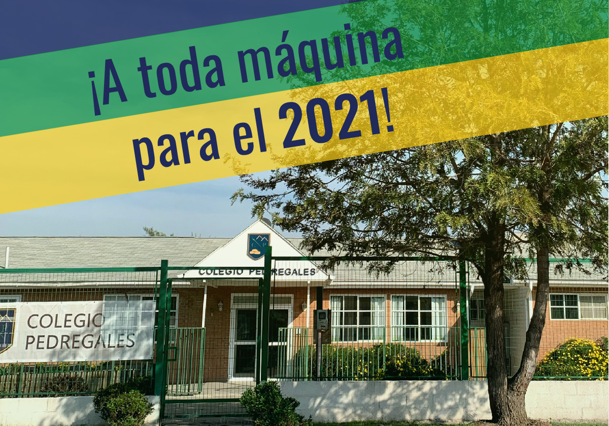 slide noticia2021-13