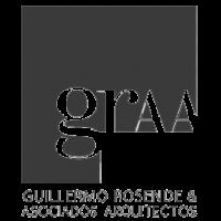 logo graa-14
